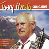 Thury Horath Swiss Made im iTunes Store Musik
